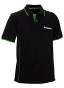 Sports Short Sleeve Polo Shirt SIZE MED