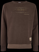 DOHC Sweatshirt L