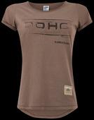Ladies DOHC T-Shirt M