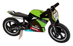 Kiddimoto WSBK Replica