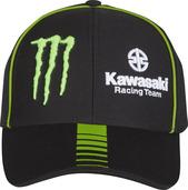 Kawasaki MX Cap
