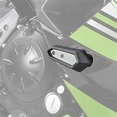Kawasaki Ninja & Z650 Frame Sliders