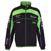 JG Speedfit Fleece XL