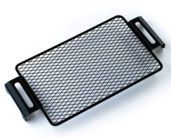 Radiator Screen Z900RS