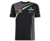 2018 WSBK T-Shirt XL
