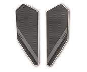 Knee Pads Ninja H2 SX