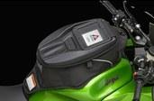Kawasaki Tank bag~