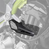 Kawasaki Z900 Engine Guards
