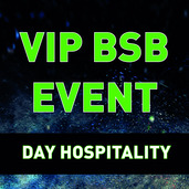 BSB DAY HOSPITALITY