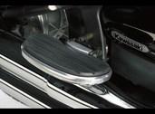 Passenger footboards,VN900