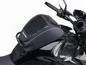 Kawasaki Tank Bag Bracket