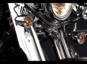 Rear indicators, VN900