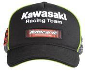 Jonathan Rea Kawasaki WSBK Cap
