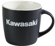 Kawasaki Mug