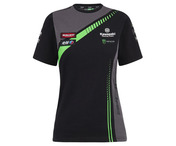 2018 WSBK Ladies T-Shirt M