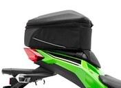 Ninja Pillion Seat Bag (6-8 litres)
