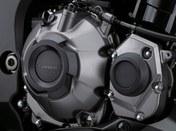 Crankcase Rings Kawasaki Z1000 2014~