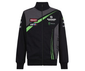 2018 WSBK Sweatshirt XL