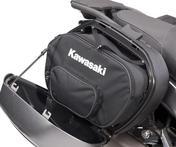 Kawasaki Pannier Bag Set 1400GTR