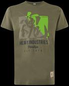 Tamashii T-Shirt XL