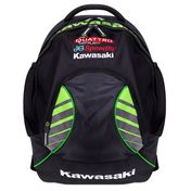 2019 BSB Backpack