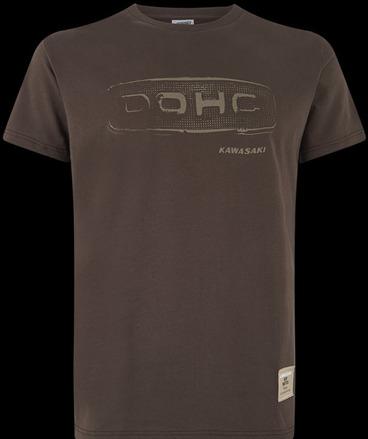 DOHC T-Shirt XL picture