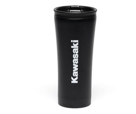 Kawasaki Travel Mug picture