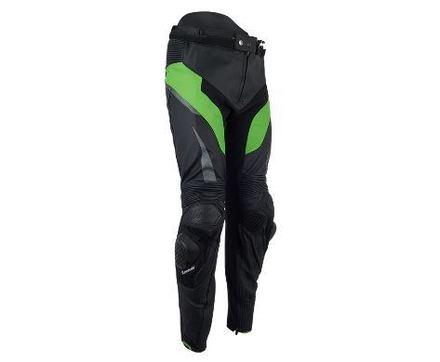 KRT Leather Pants L picture