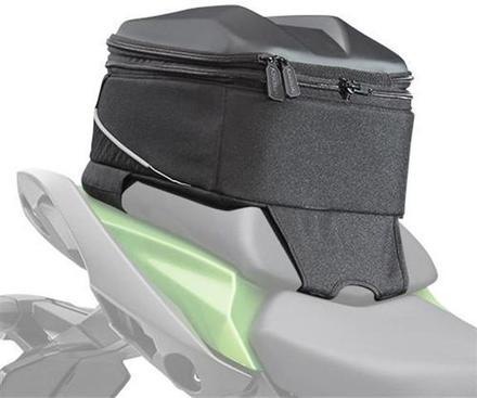 Kawasaki Seat Bag Z1000SX 2017 picture