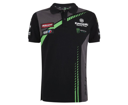 2018 WSBK Polo XL picture