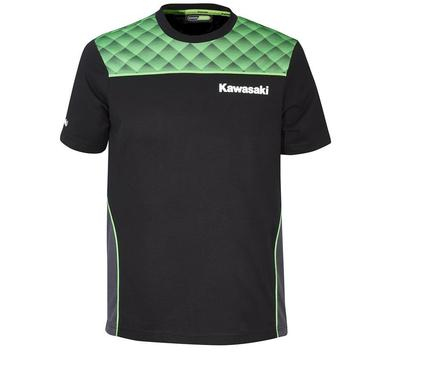 SPORTS T-SHIRT L picture