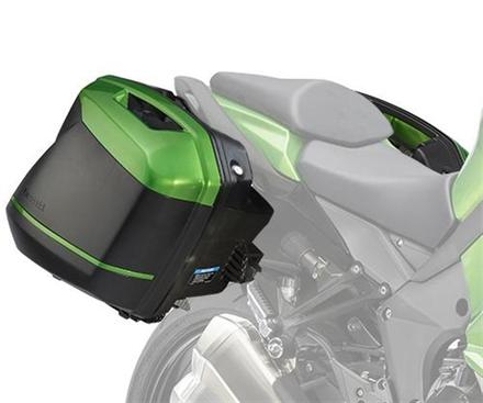 Pannier Fitting Kit picture