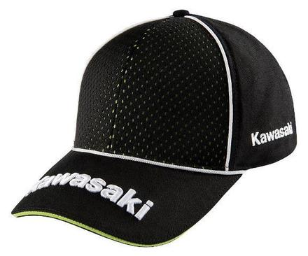 Kawasaki Sports Cap picture
