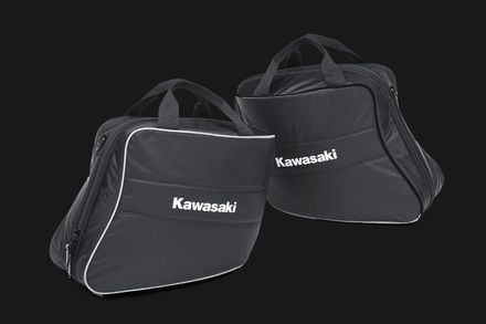 Inner Bag Set (2x28L) picture