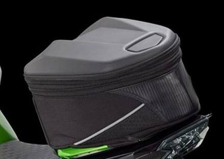 Rear bag (6-8L Soft topcase) picture