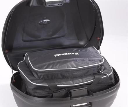 Kawasaki Inner Bag for 47L Top Box picture
