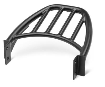 Luggage rack (for fixed system) picture