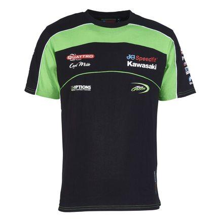JG Speedfit T-Shirt L picture