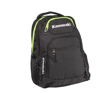 Kawasaki Backpack Black by Ogio picture