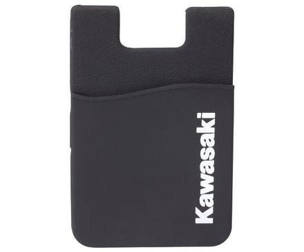 Kawasaki Card Holder picture