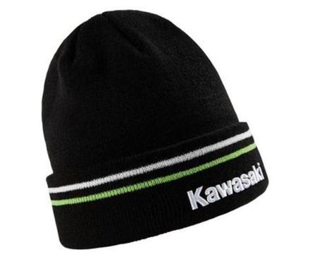 SPORTS BEANIE Universal picture