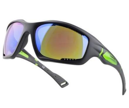 Kawasaki Chameleon Sunglasses picture