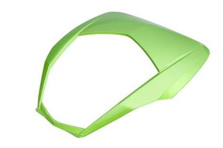 Cover TC 47L (51P Candy Lime Green Type3) picture