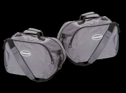 Inner bag set (2x34L) picture