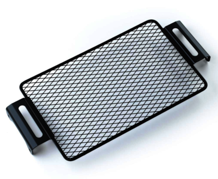 Radiator Screen Z900RS picture