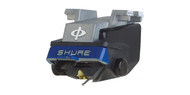 M97xE Audiophile Phono Cartridge