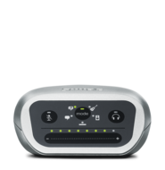 MVi Digital Audio Interface