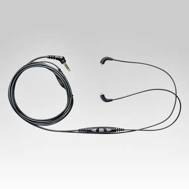 Earphone Accessory Cable (3 Button) picture