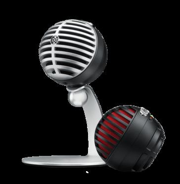 MV5 Digital Condenser Microphone picture
