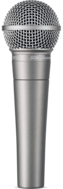 SM58 Vocal Microphone - 50th Anniversary Edition